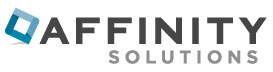 Affinity Solutions logo