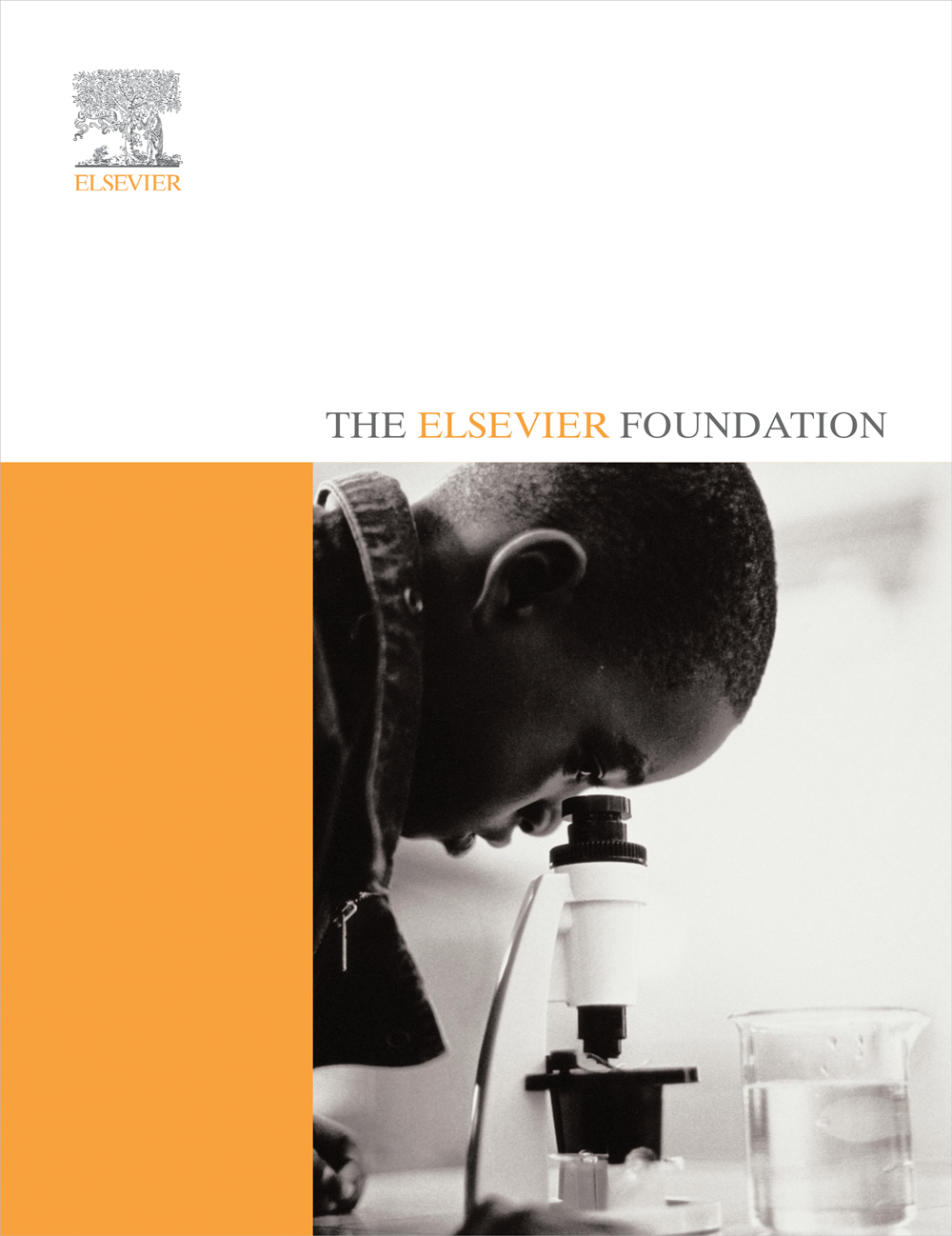 Elsevier-Cover-FINAL