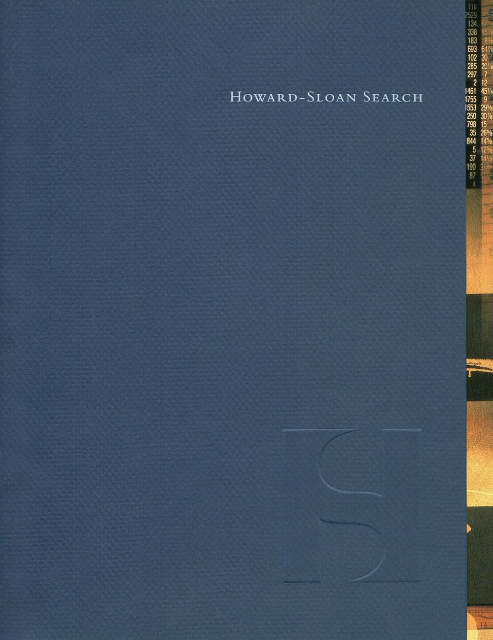 Howard-Sloan-brochure