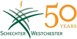 SW50th_logo