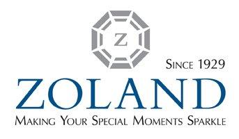 Zoland logo