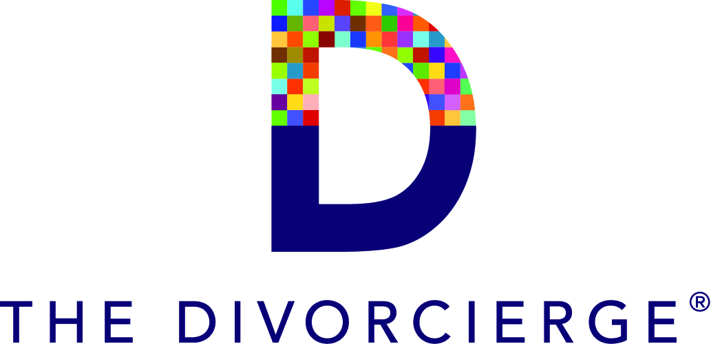 divorcierge_logo_register