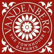 vandenberg-logo